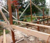 Deck Builder Brisbane North, Deck Extension