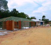 North Brisbane Builder