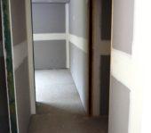 Home Builder North Brisbane