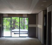 House Extension Brisbane North