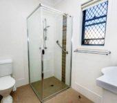 Bathroom Renovation North Brisbane