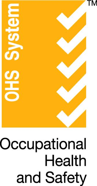 occupational-health-and-safety-logo-yellow