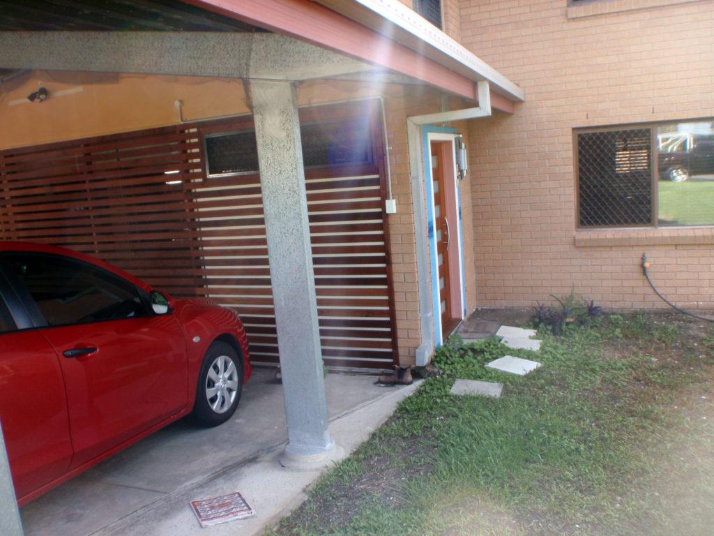 renovations, Brisbane North renovation