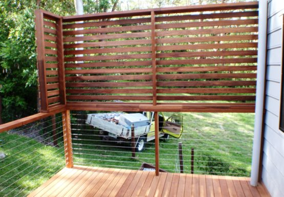Builder Samsonvale, Builder Brisbane