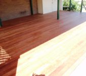 Builder Everton Park, Builder 4053, Deck Builder 4035