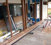 Deck Builder Arana Hills