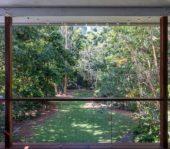 Decking Specialist, Home Renovation Builder, Deck Construction Brisbane North
