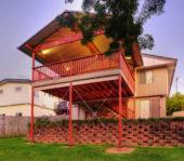 Photo of Deck North Brisbane