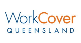 workcover-logo
