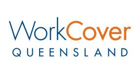 workcover-logo